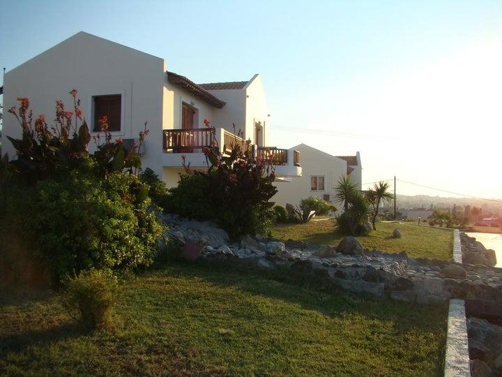 Aegean View Aqua Resort Image 9