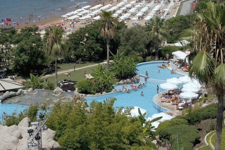 Crystal Sunrise Queen Luxury Resort Spa Image 33