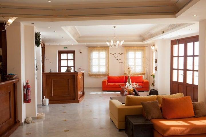 Epavlis Hotel Image 13