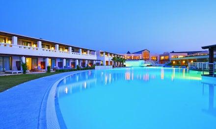 Cavo Spada Luxury Sports & Leisure Resort