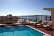 Real Marina Residence