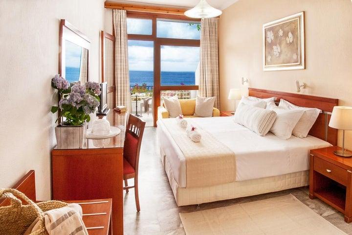 Irida Hotel Image 21