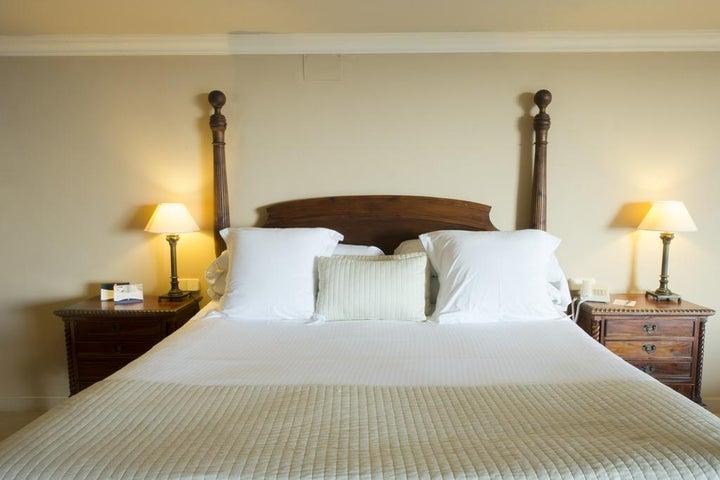 Guadalmina Spa Golf Resort Image 33
