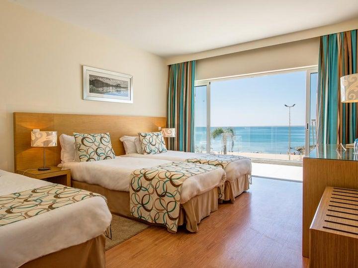 Dom Jose Beach Hotel Image 17