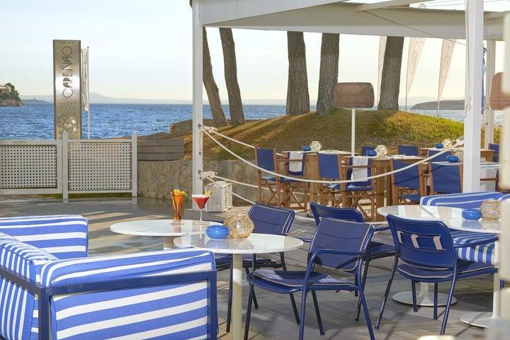 Melia Calvia Beach Image 7
