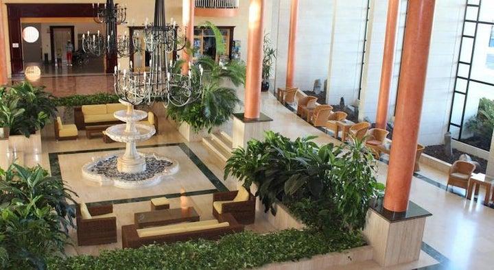 Grand Muthu Golf Plaza Hotel Image 10