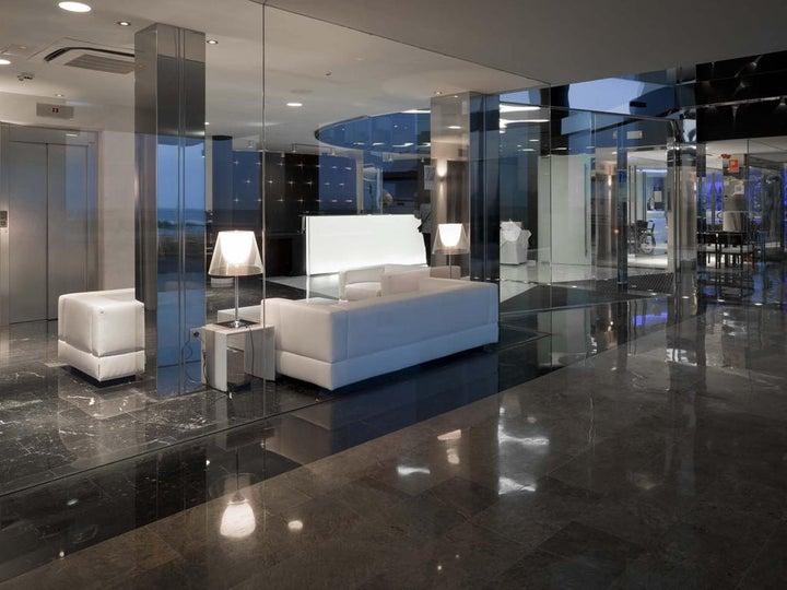Villa Del Mar Hotel Image 42