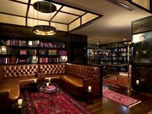 Gild Hall a Thompson Hotel
