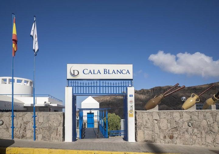 Cala Blanca by Diamond Resorts Image 27