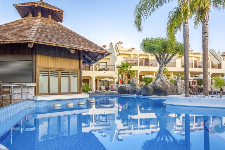 Royal Sunset Beach Club by Diamond Resorts Image 24