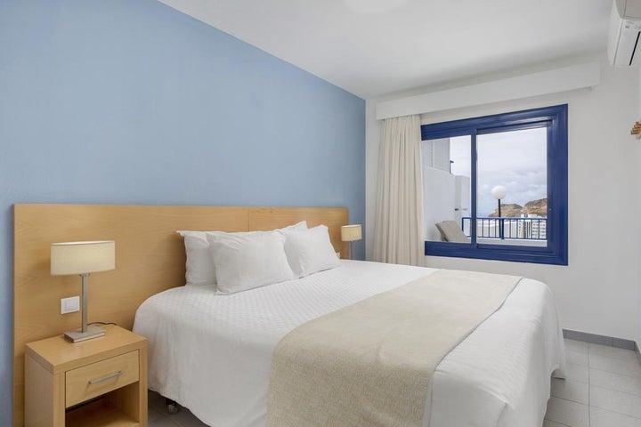Cala Blanca by Diamond Resorts Image 9