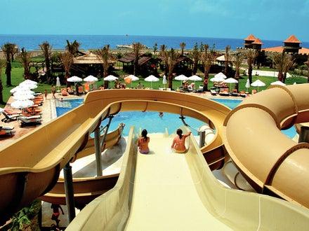 Sherwood Breezes Resort Image 52