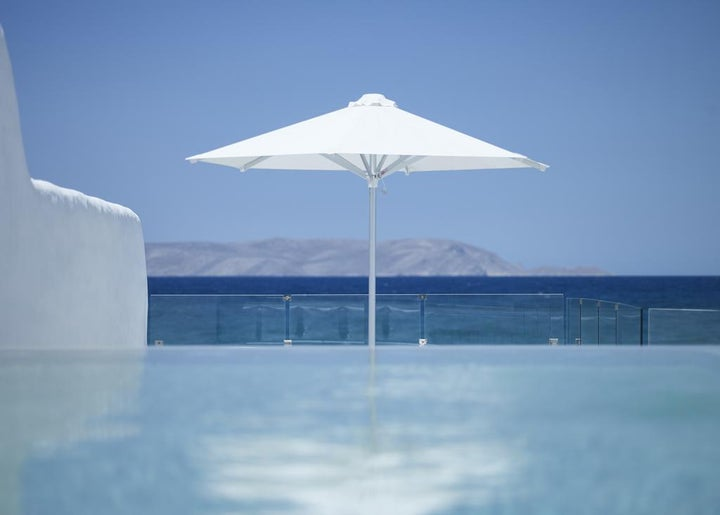 Knossos Beach Bungalows & Suites Image 24