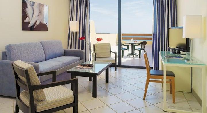 H10 Tindaya Hotel Image 8