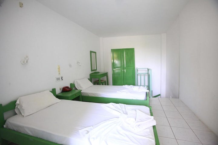 Anatoli Apartments Hersonissos Image 28