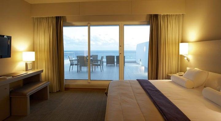 Melia Madeira Mare Resort & Spa Image 8