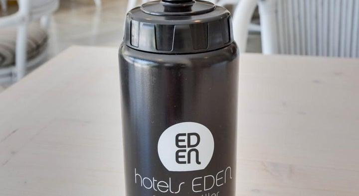 Eden Nord Image 18