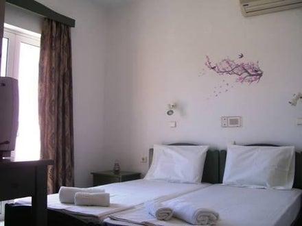 Apartments Pallatium Image 7