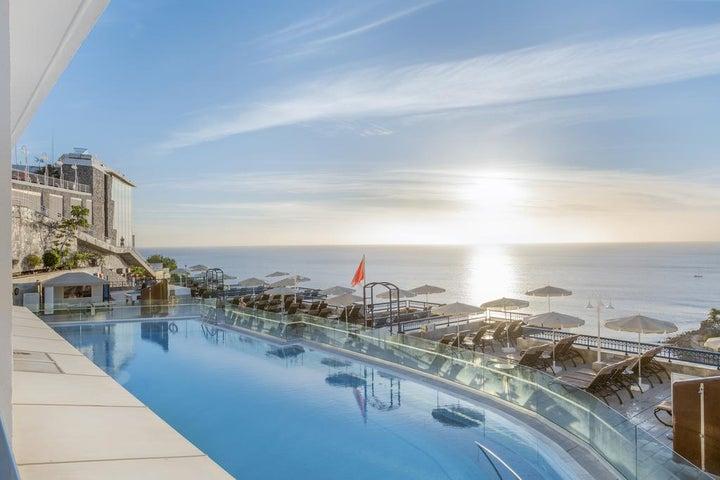 Cala Blanca by Diamond Resorts Image 28