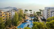 IBEROSTAR Alcudia Park Hotel