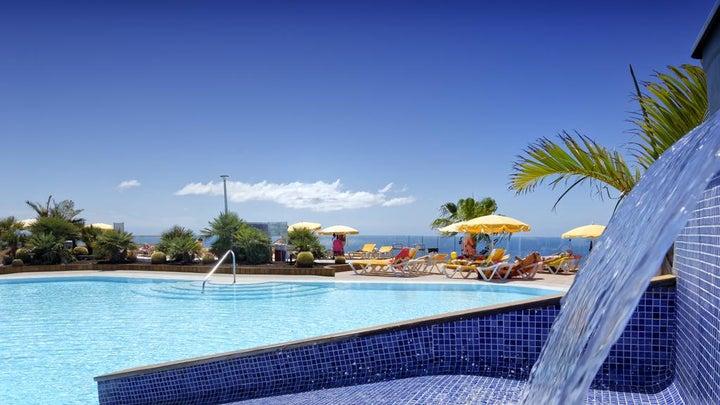 Riosol Hotel Image 3
