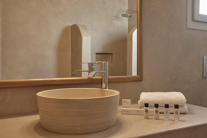 Aliter Suites Image 19