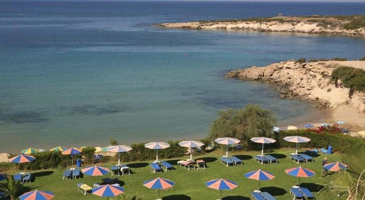 Corallia Beach (Coral Bay) Image 10