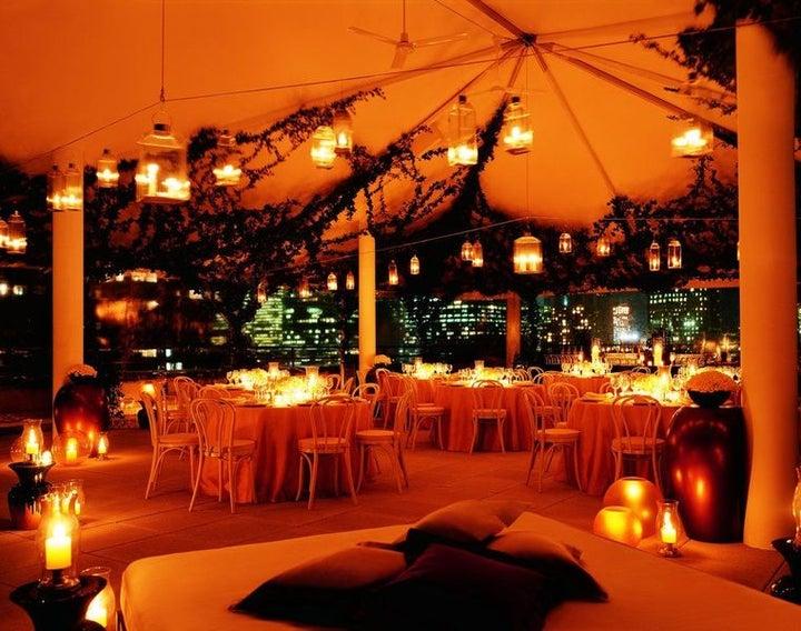 Hudson New York Central Park Image 18