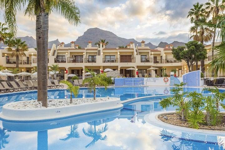 Royal Sunset Beach Club by Diamond Resorts Image 25
