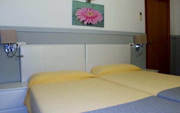 Venecia Apartments Image 8