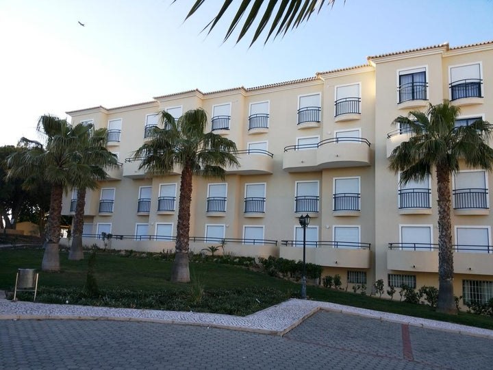 Plaza Real by Atlantic Hotels Image 7