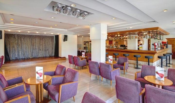 Seasun Siurell Hotel Image 5