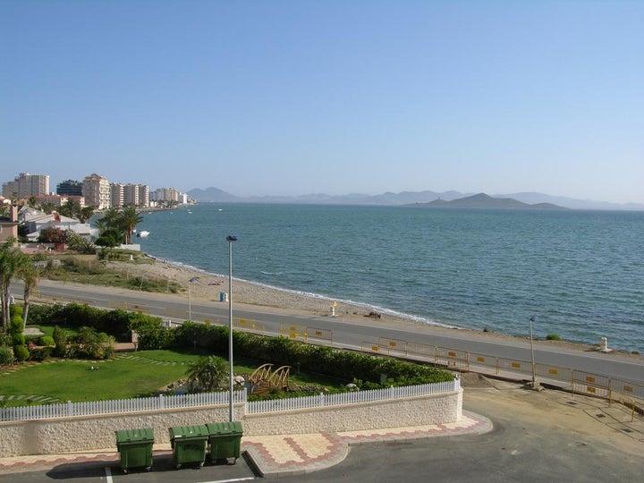 Playa Principe Image 3