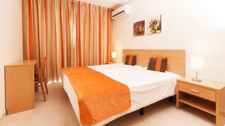 Studio 17 by Atlantic Hotels Image 3