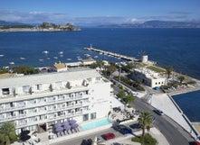 Mayor Mon Repos Palace Art Hotel