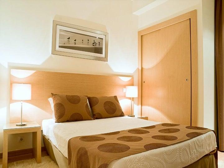 Dom Jose Beach Hotel Image 27