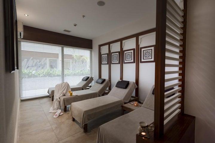 Barut B Suites Hotel Image 28