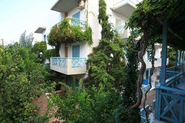 Anatoli Apartments Hersonissos Image 22
