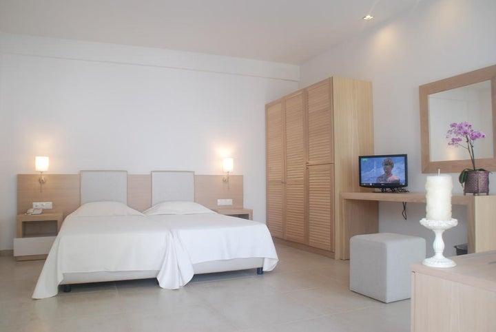 Maritimo Hotel Image 18
