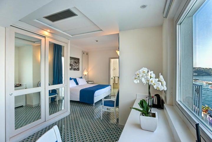 Grand Hotel Riviera Image 9
