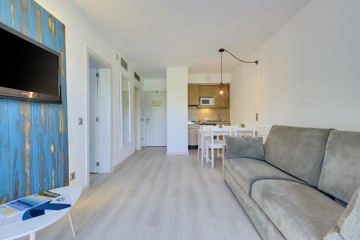 Alcudia Garden Apartments Image 16