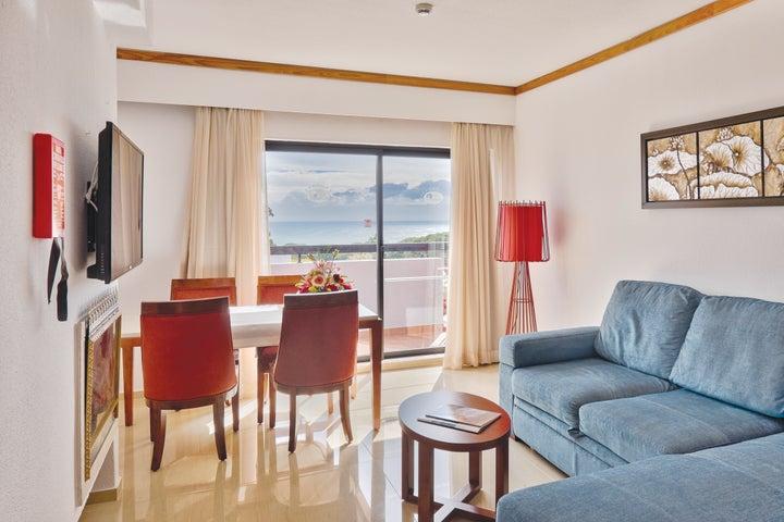 Muthu Oura Praia Hotel Apartments Image 16