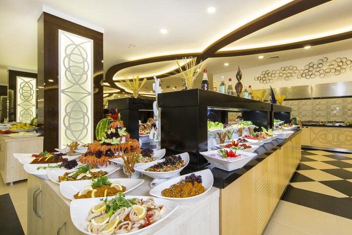 Sun Star Resort Image 18