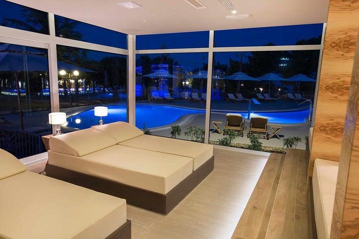 Amadria Park Jure Hotel Image 22