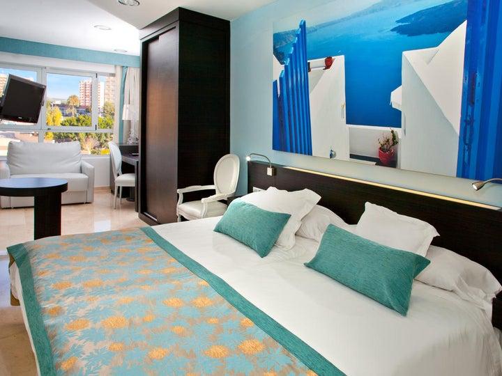 Villa Del Mar Hotel Image 17