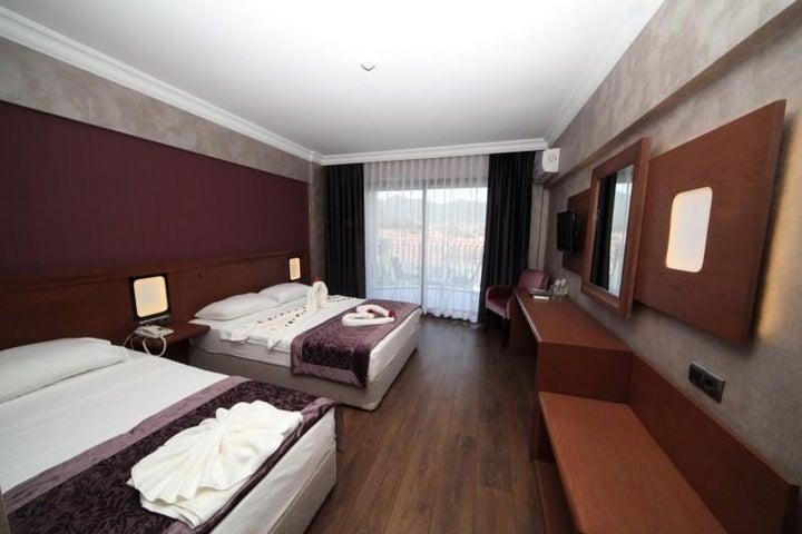 Club Viva Hotel Image 11