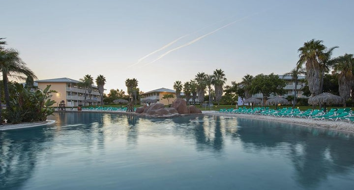 Reading Lake Hotel Tripadvisor