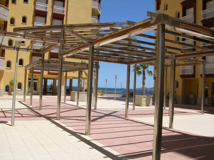 Playa Principe Image 20