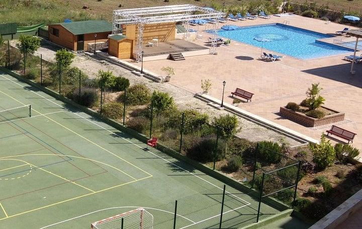 Invisa Es Pla Hotel Image 32