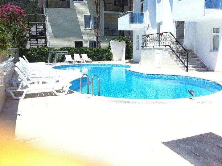 Tolan Apartments Image 29